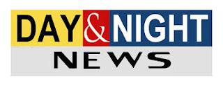Day&Night News
