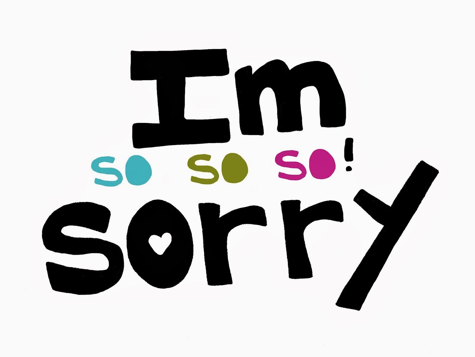 http://4.bp.blogspot.com/-6S-Esuwkf_Y/UzXAtgkeAwI/AAAAAAAACG8/pmYyxhL3VwM/s1600/so-so-sorry.jpg