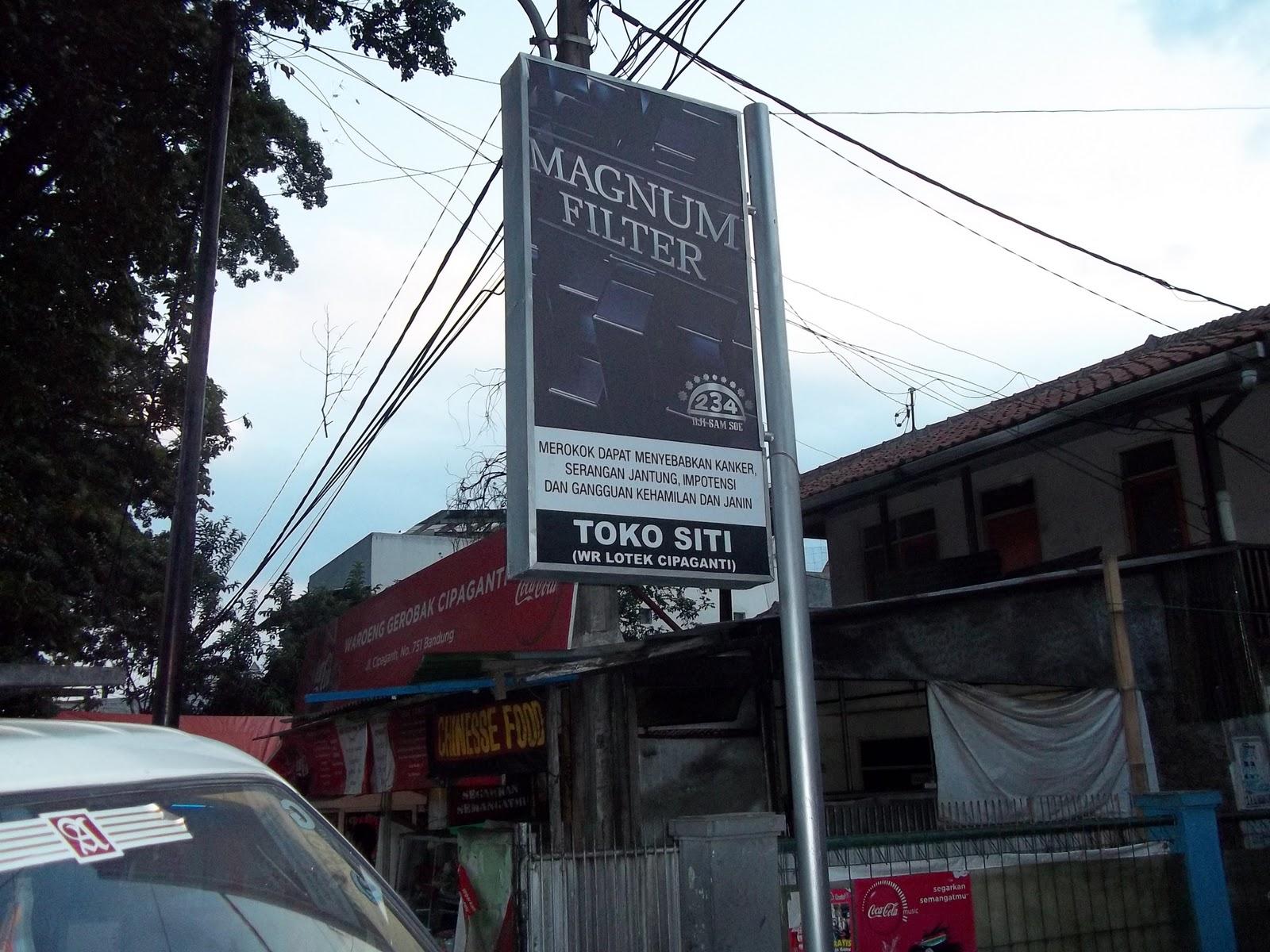 Kreasi Advertising