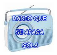 http://experimentofisicaescolar.blogspot.com/2014/08/radio-que-se-apaga-y-enciende-sola.html