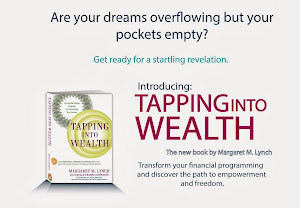 Tap Into Your Wealth with Margaret M. Lynch