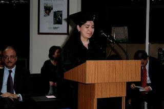 trade schools in los angeles graduation 2