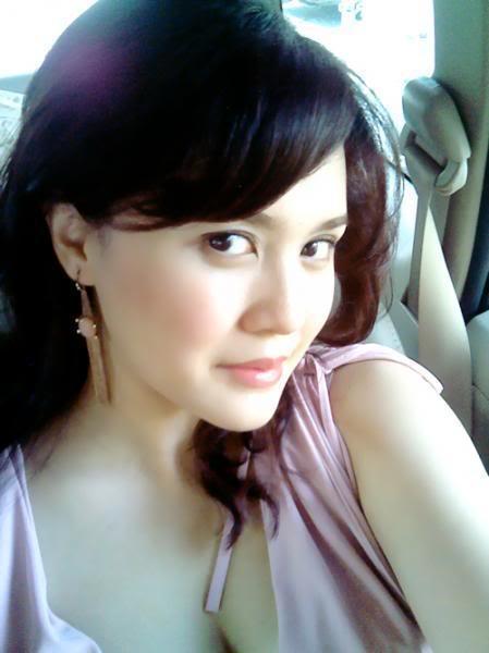 Gambar Bogel July 19 awek gadis melayu lucah bogel tetek seksi tudung seksi ketat skodeng   Melayu Boleh.Com