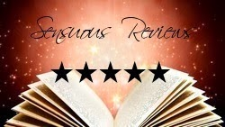 Sensuous Reviews Rating