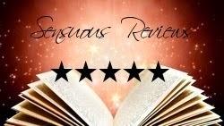 Sensuous Reviews Rating