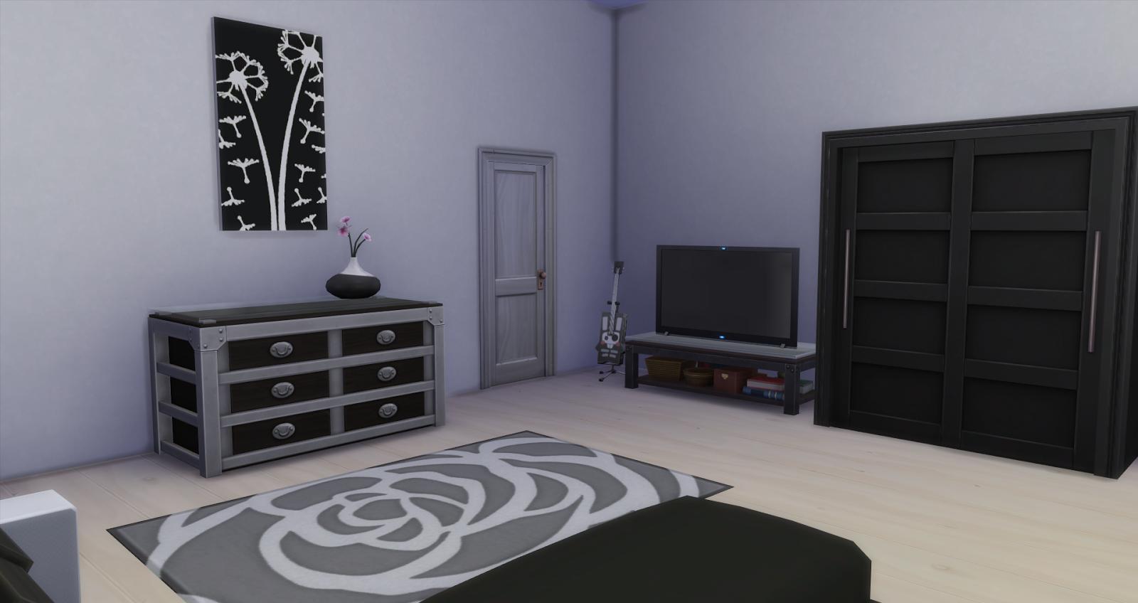 wohnzimmer creme weis amped for