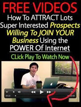 Gusto Mo Ba Kumita Online? Try mo-iwatch ang VIDEO