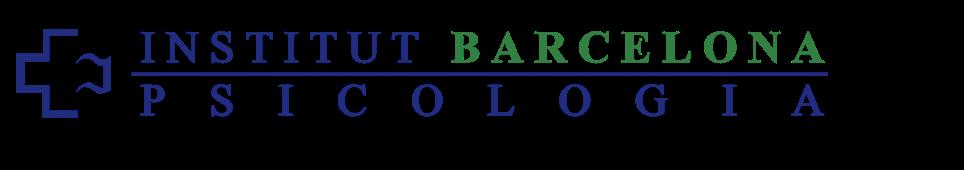 Institut Barcelona de Psicologia