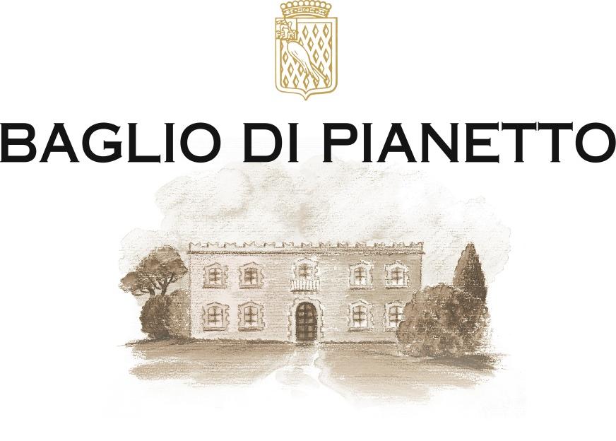 collaborazione AZIENDA VINICOLA BAGLIO DI PIANETTO