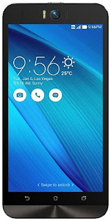 HP Android Dengan Kamera Terbaik Untuk Selfie