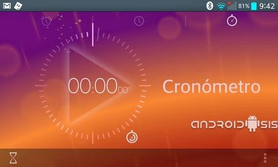 Timely Alarm Clock Premium v1.2.6 Full Apk İndir