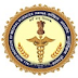 AIIMS Staff Nurse Recruitment 2015 Apply Online at www.aiimspatna.org