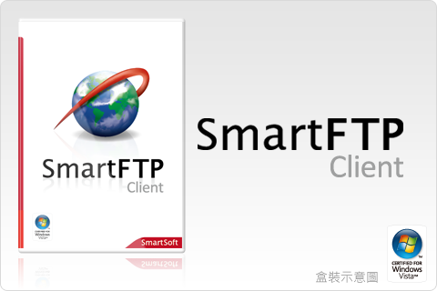 How to download cracked apps for iphone without jailbreak. smartftp crack 4