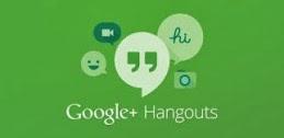 aplicativo-hangouts-android