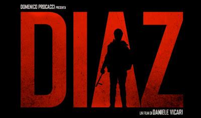 Diaz Vicari logo