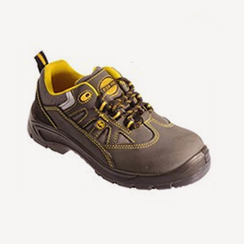 Sepatu Proyek HS-523