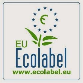 Zöld Európa
