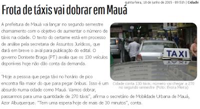 http://mauavirtual.com.br/noticia-48308.html