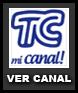 Ver TC en vivo