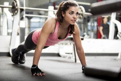 مجموعة نصائح لتجاوز مشكلة زيادة الوزن للمراهقات للتخلص من عقدة الوزن الزائد