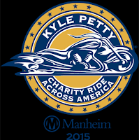 About Manheim #kpcharityride