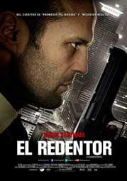 El redentor (2013) Online