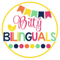 Bitty Bilinguals