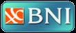 Rekening Bank Deposit BNI Thalita Reload Pulsa