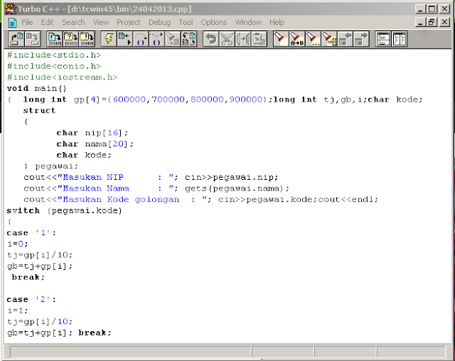 an analysis of the turbo c for windows 45 Want to practice programming at home so would like to download turbo c or c++ for free from the net 45 krishna teja yeluripati points: 3 (rs 3) hello isc member, to download turbo c++ for windows 7, 8.