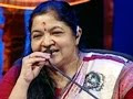 ck Poove Poochoodu Vaa | Chitra | Super Singer Junior 3 | Vijay Tv