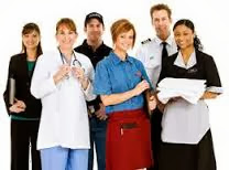 Lowongan Kerja Terbaru Depok Januari 2014