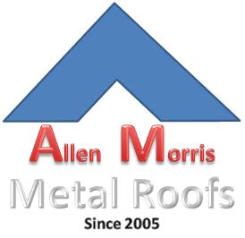 Metal Roofs Last
