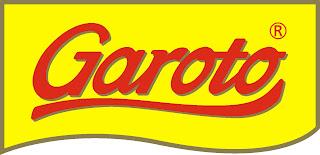 Logo Garoto Vila Velha