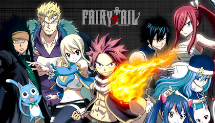 Fairy Tail Episódio 261, Fairy Tail Ep 261, Fairy Tail 261, Fairy Tail Episode 261, Fairy Tail 261 Legendado, Fairy Tail Episódio 261 Legendado, Assistir Fairy Tail 261, Fairy Tail Legendado, Fairy Tail Online, Fairy Tail Legendado Online, epi, Todos os Episódios de Fairy Tail Online, Fairy Tail Todos os Episódios Online, Baixar, Download