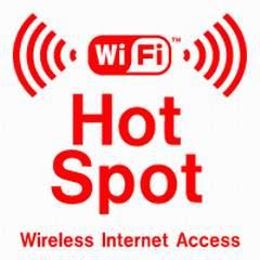 Cara Mudah Membobol Password Wifi/Hotspot