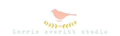 Lorrie Everitt Studio