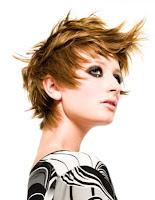 peinados de mujer, cortes de pelo de mujer, cortes modernos para mujer, peinados rockabilly, peinados de mujer rockabilly, peinados rocabily, peinados modernos rockabilly, peinados de mujer con pelo corto, peinados de mujer con pelo largo, peinados con ondas para mujer