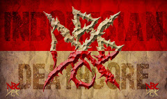 INDONESIAN DEATHCORE