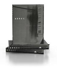 Adres [2004]