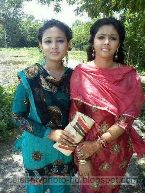 Bangladeshi%2BNormal%2BVillage%2BGirls%2BLatest%2BPhotos045