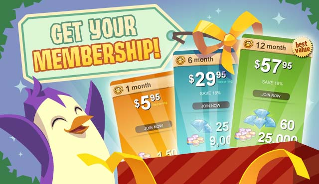 Animal Jam Spirit Blog: Animal Jam Free Safe Membership & Diamond ...