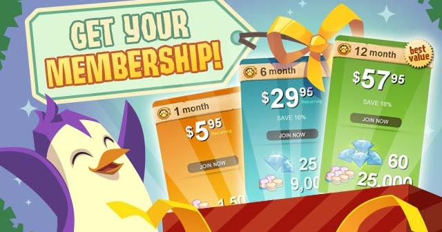 Truth about Animal Jam Free Membership Codes in ! animal jam codes for free membership forever, animal jam free membership codes So after reading the name, you must have got chills inside you.