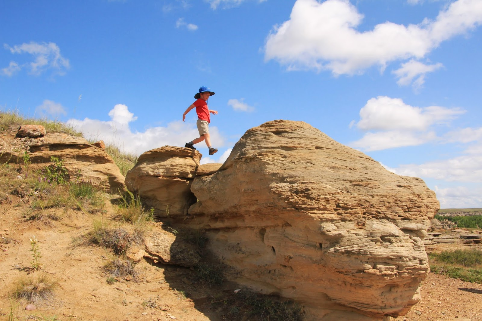 camping here visit this link to camping in writing on stone provincial