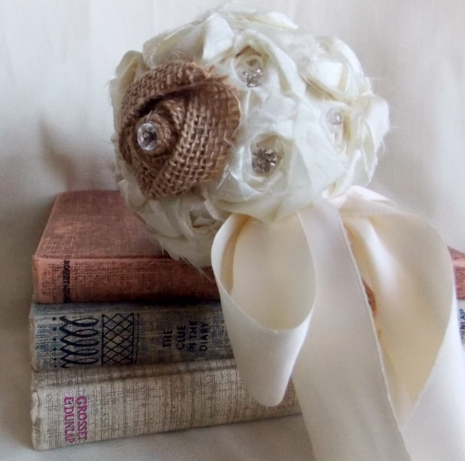 https://www.etsy.com/listing/174822467/burlap-bridal-bouquet-fabric-flowers