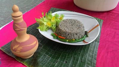 Nasi Lemuni