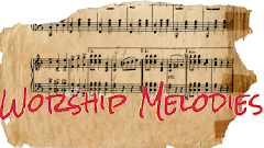 Worship Melodies