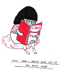 leyendo combatiremos la ignorancia