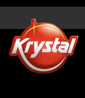 Krystal Cleveland TN Restaurant Printable Coupons & Deals