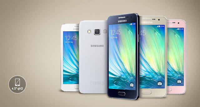 Extract all files that convey been downloaded inwards a higher house into ane folder How to Root Samsung Milky Way A3 (SM-A300H) Kitkat