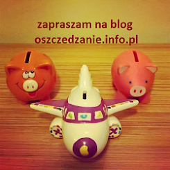 Blog główny